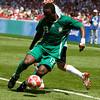 2008 Olympics gold Argentina def  Nigeria3K2K4771