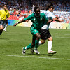 2008 Olympics gold Argentina def  Nigeria3K2K4732