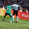 2008 Olympics gold Argentina def  Nigeria3K2K4673