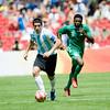 2008 Olympics gold Argentina def  Nigeria_LBS1919