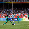 2008 Olympics gold Argentina def  Nigeria3K2K4729