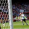 2008 Olympics gold Argentina def  Nigeria3K2K4804