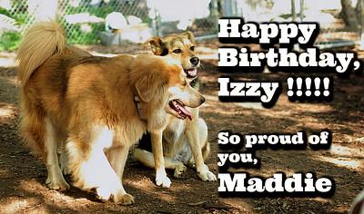 IZZY & MADDIE_1