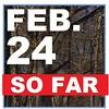 feb 24 cover