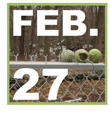 cover feb 27