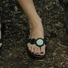 Mystery feet_1