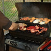 Friday Barbecue_20