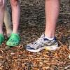 feet & footwear_1