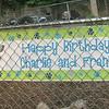 BIRTHDAY CHARLIE FRANK_3