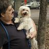 Bailey ( of bear bear & Bailey