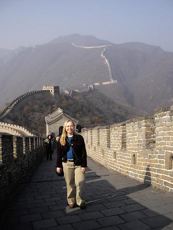 11-14-2008_China