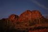 22 Gold Canyon, Az
