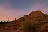 19 Gold Canyon, Az