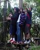 Whero Camp 029.jpg