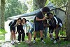 Whero Camp 055.jpg