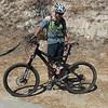20080805001-Verdugos, El Guapo, First Ride