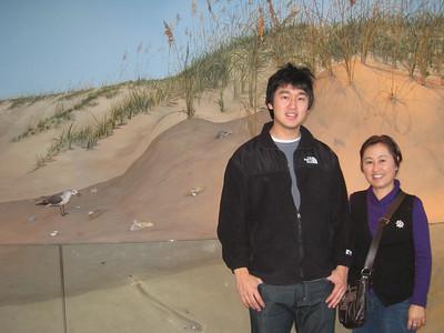 2008 Photos