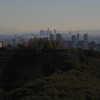Century City, and Downtown LA