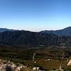 Chilao fire lookout_sm