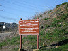 Las Virgenes View Trailhead