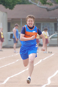 100m-24