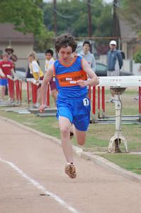 100m-22