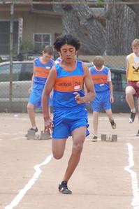 100m-23