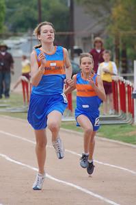 100m-18