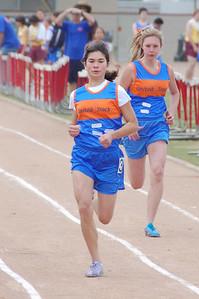 100m-11