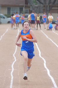 100m-13