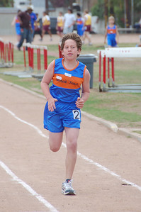 100m-08