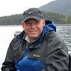2007 Canada Fishing 055