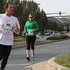 Rockville 5k/10K 2008 - Photo by Ken Trombatore