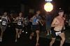 Rockville Rotary Twilight 8K 2008 :