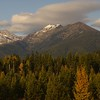 Bear Creek Country