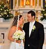 Mr. and Mrs. Jon Vuotto