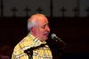 David Haas sings