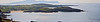 Another panorama of Mulroy Bay?