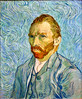 More Van Gogh at the Orsay than you can imagine.  Ever seen this one?