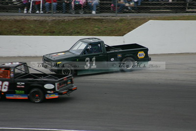 White Mountain Motorsports Park ACT-06/29/08