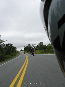 2008-06-28 Ride up to the RFS