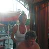 Scottsdale 2008-07