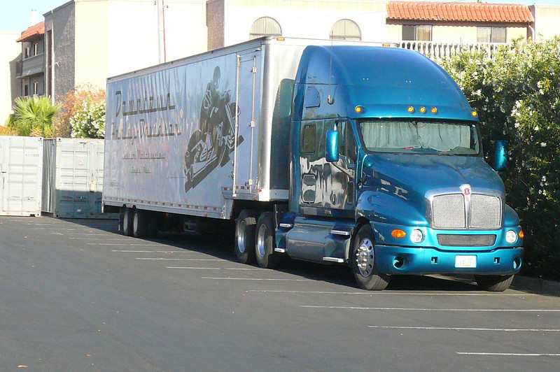 Scottsdale 2008-01