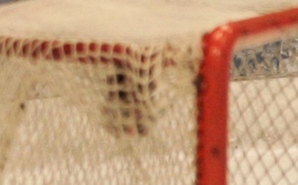 Goal or no goal?