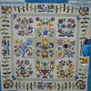 Best Hand Quilting <br /> I Feel Bad About My Thumb<br /> N. Jane Stabler