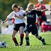 GU9 HSC Strikers at Kirkwood Tournament - Day 1 10/11/2008