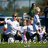 HSC Monkeys Soccer Play Day, October 26, 2008