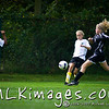 SCCSA Girls U12 Bolts vs HSC Angles