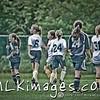 SCCSA Girls U12 Bolts vs HSC Angles