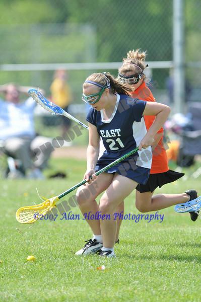 2008 Spring Sports
